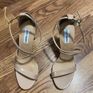Steve Madden Feliz Shoes size 9